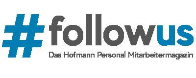 #followus
